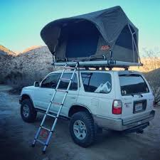 Vehicle Tents Awnings Best 25 Car Tent Ideas On Pinterest Cool Camping Gear Suv Tent