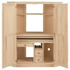 Craft Desk With Storage 10 Best Desk Storage Thingy Images On Pinterest Computer Desks