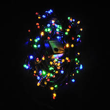 Animated Outdoor Christmas Decorations by Lightsgo The Creative Fairy Lights Expert Led Christmas Wedding