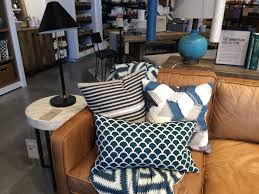 west elm presidents day sale west elm comes to bakery square pittsburgh shopping the event
