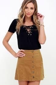 corduroy skirts white skirt skirt corduroy skirt 55 00
