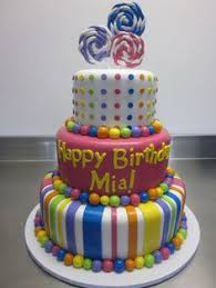 candyland birthday cake cool candyland birthday cake for a 4 year candyland
