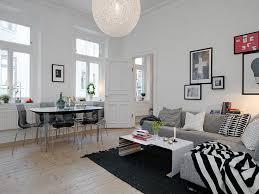 cute living room ideas for apartments militariart com