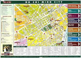 Chicago Attractions Map by Maps Update 590842 Vietnam Tourist Attractions Map U2013 Vietnam Map