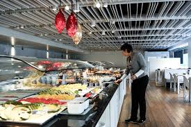 Eat All You Can Buffet by Heading To An All You Can Eat Buffet Here U0027s How To Make Sure You