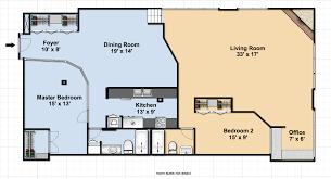 Real Estate Marketing Floor Plans Real Estate Marketing Candace Kuzmarski