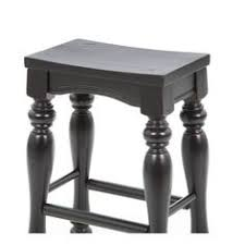 powell pennfield kitchen island counter stool up industrial style backless drafting stools industrial