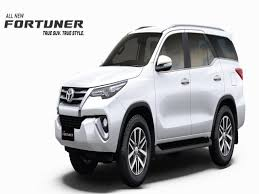 price of toyota cars in india toyota cars price list price specs and release date car release