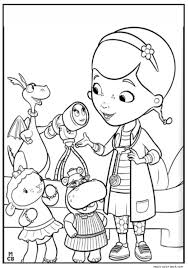 free color pages kids magic color book worksheet
