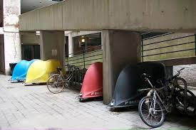 perfect bike storage solutions outdoor 14 in home decoration ideas