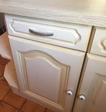 meuble cuisine toulouse relooking meubles de cuisine et plan de travail luc francoulon