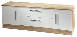 2 Door Tv Cabinet Buy Welcome Living Room Furniture Tv Unit Wide 2 Door 2 Drawer