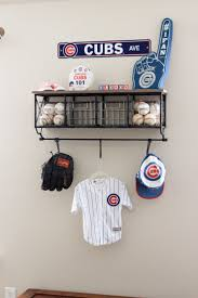 Baby Boy Room Makeover Games by Best 25 Baseball Theme Nursery Ideas On Pinterest Baseball