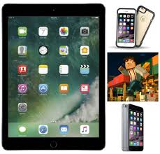 ipad air 2 black friday 2017 deals on ipad air 2 the best of air 2017