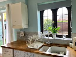 Update An Old Kitchen by Kitchen Tour A Tasty Easter Meal Idea House Tour Living My