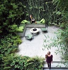 garden design garden design with ideas for garden design relax u