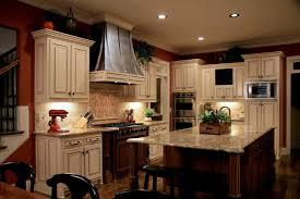 Kitchen Recessed Lighting Design Recessed Lighting Design Ideas Including Fabulous Lights In
