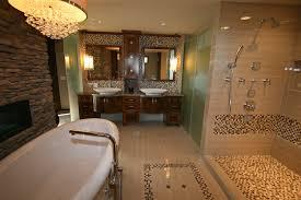 emser tile peninsula series spaces emser tile baths