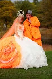 best 25 ugly wedding dress ideas on pinterest pretty wedding