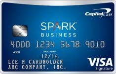 Business Prepaid Debit Card Business Prepaid Cards Ikwordmama Info