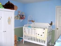 Pooh Nursery Decor Classic Pooh Nursery Decor Our Come True Baby Armoire And