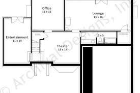 home plan designers stunning home plan designers gallery decorating design ideas