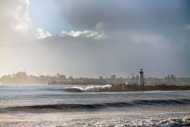 best surf towns in america 2017 no 2 santa cruz ca