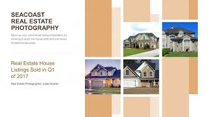 real estate listing template real estate house listings powerpoint template cover slidestore
