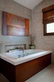 90 best americh zuma images on pinterest dream bathrooms master