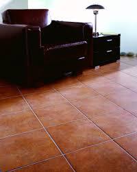 Terracotta Tile Effect Laminate Flooring Terrano Terracotta Effect Porcelain Stoneware Marazzi