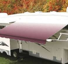 Mobile Rv Awning Replacement Dometic Rv Awning Fabric Replacement Instructions Patio Awnings Rv