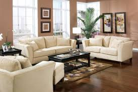 Living Room Furniture Designs Interior Design With Regard To - Classy living room designs