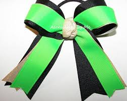 ribbon for hair that says gymnastics bulk gymnastic bows accessories by me