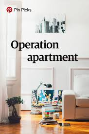 organizing your apartment 437 best apartment smarts images on pinterest property