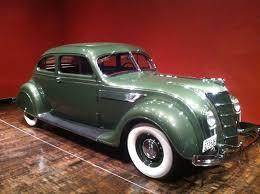 505 best art deco inspired cars images on pinterest old
