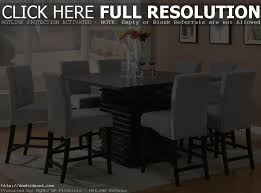 Impressive Grey Fabric Dining Room Chairs Grey Fabric Dining Room - Grey fabric dining room chairs