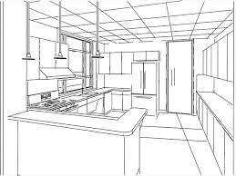 ada kitchen wall cabinet height understanding the difference between a room and a