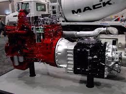 100 pdf mack service manual stemco qwik kit mack and volvo