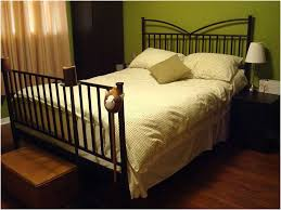 sightly bedroom ikea queen bed frame ikea malm bed frame queen