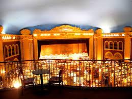 toronto u0027s old runnymede theatre on bloor street historic toronto