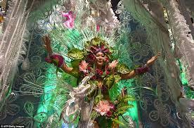 carnival brazil costumes carnival brazil s five day festival of bare flesh and