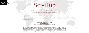 how to write a scientific research paper global publishing giant wins 15 million damages against global publishing giant wins 15 million damages against researcher for sharing publicly funded knowledge privacy online news