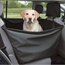 protection siege auto chien protection siege voiture pour chien taupier sur la