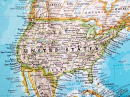 Map If Us Maps Update 800553 Travel Map Of Us U2013 Usa Travel Map 73 More