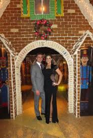 Hutch Holiday Gala The Hutch Holiday Gala Has Raised More Than 75 Million Over The
