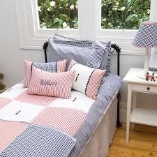 Single Bed Sets Grand Duke Of York Soldier Duvet Dooner Quilt Cover And