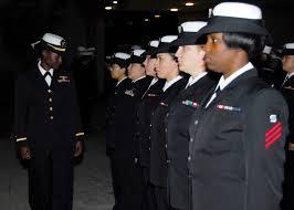22 fantastic us navy womens dress blues u2013 playzoa com