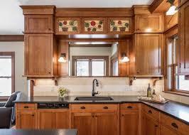 Craftsman Style Kitchen Lighting Best 25 Craftsman Kitchen Sinks Ideas On Pinterest Craftsman