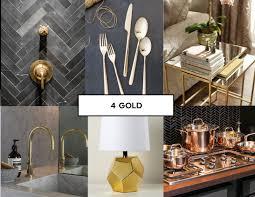 Top Interior Design Top Ten Hottest Interior Design Trends Of 2016 Noam Hazan