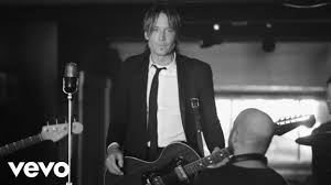 keith urban blue ain u0027t your color behind the scenes youtube